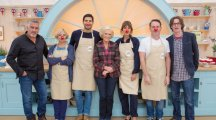 10 extra things people noticed during the Great British Bake Off