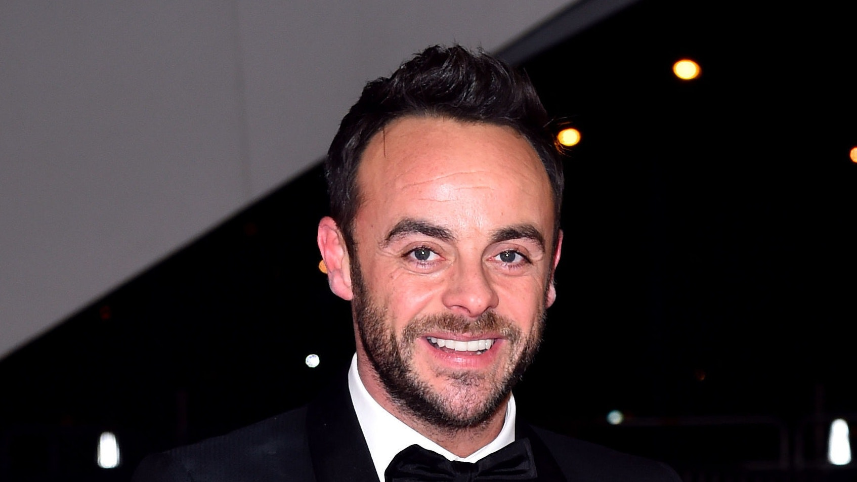 ant mcpartlin - photo #13