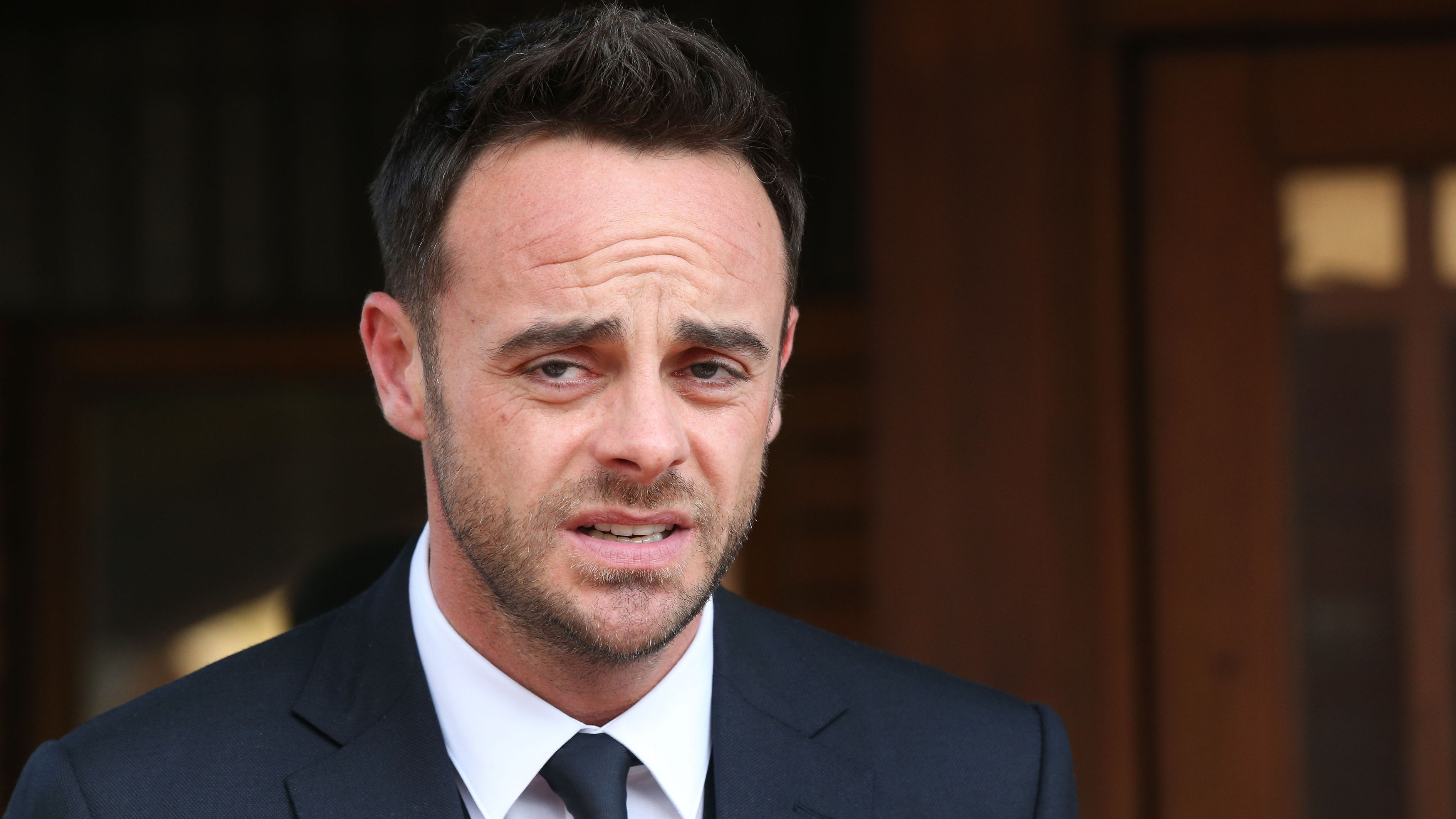 http://tv.bt.com/images/ant-mcpartlin-hails-rock-anne-marie-corbett-for-role-in-recovery-136432659117602601-190120111020.jpg