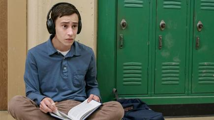 Netflix releases trailer for 'Atypical' a comedy exploring autism spectrum