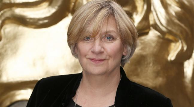 victoria wood tribute