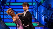 BBC could be forced to move Strictly from prime time slot under new plans