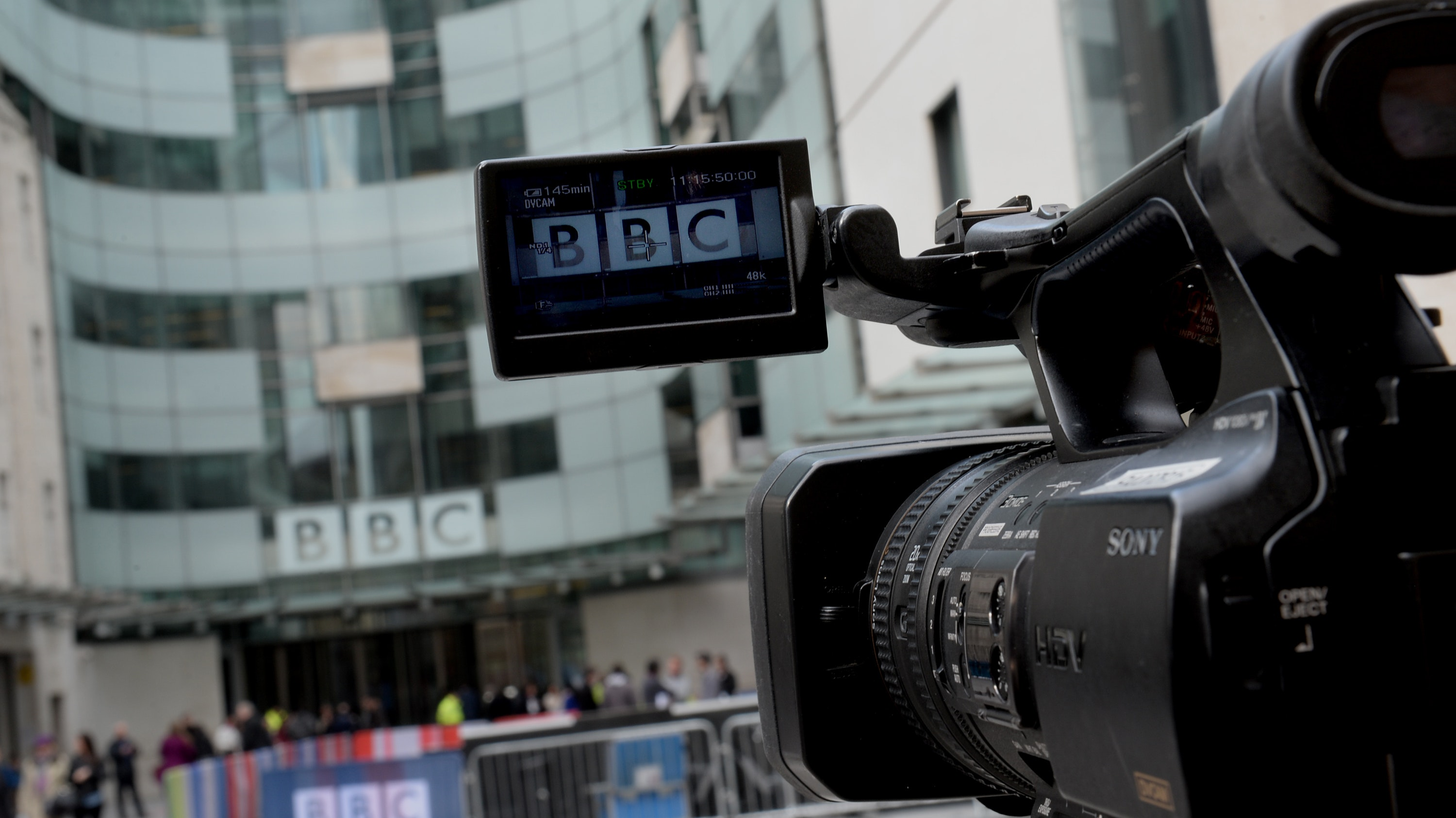 BBC, Discovery confirm UKTV channels break-up, SVOD plans