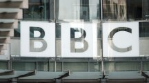 BBC Trust boss urges 'ambitious' journalism as number consuming news output dips