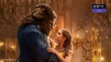 Beauty and the Beast - BT TV Store