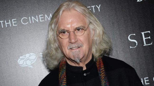 billy connolly ken bigleybilly connolly hobbit, billy connolly 2016, billy connolly tour, billy connolly parkinson's, billy connolly speach, billy connolly russell brand, billy connolly evil scotsman, billy connolly wellies, billy connolly height, billy connolly discography, billy connolly womens demands, billy connolly i want this, billy connolly ken bigley, billy connolly stand up, billy connolly books, billy connolly interview youtube, billy connolly interview, billy connolly gps, billy connolly banjo, billy connolly's route 66