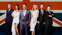 britains-got-talent-quiz