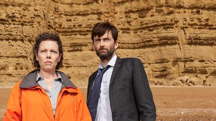 Broadchurch: How many episodes are there in season 3 and when is the last episode?