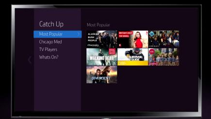 BT TV Catch Up Embed 3