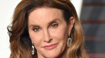 Caitlyn Jenner tells of her thoughts of suicide as she transitioned to a woman