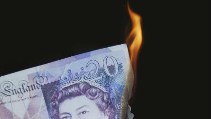 Cash Isa rates cut again: is your money affected?