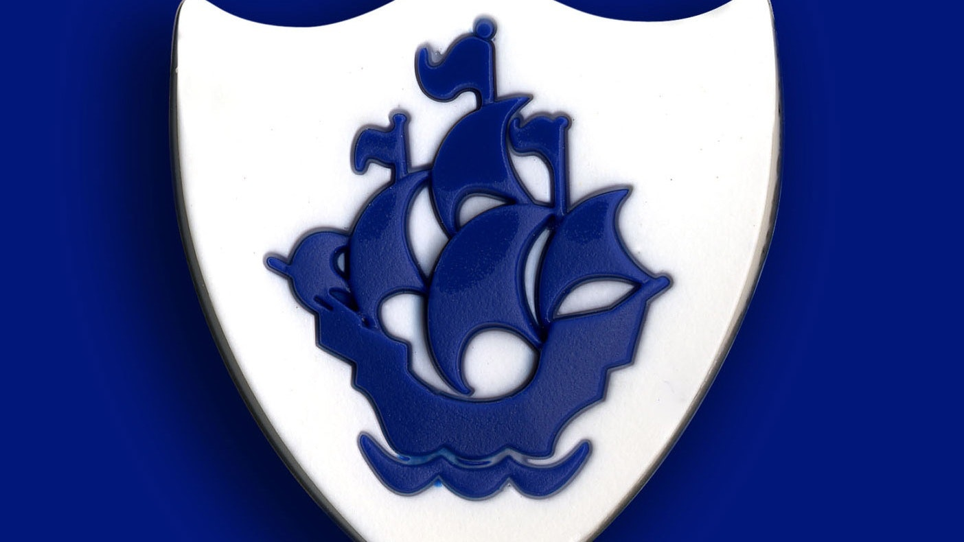 Blue Peter ratings trouble: Is the show about to be axed? | BT