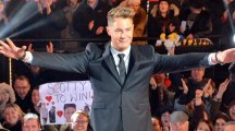 Celebrity Big Brother 2016: Here's what you should know about winner Scotty T