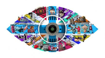 Viewers accuse Big Brother housemates of being bullies