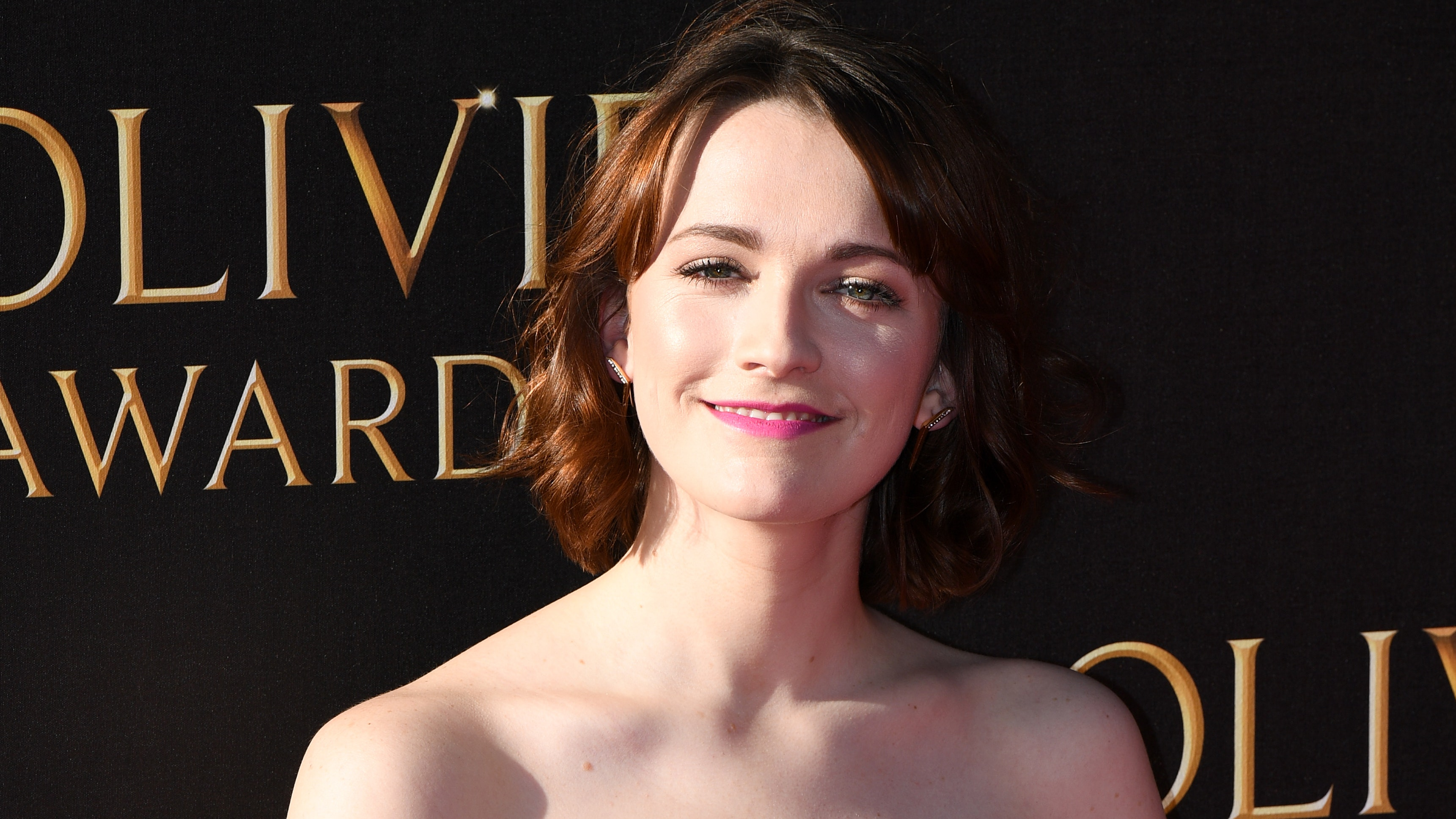 Charlotte Ritchie Charlotte Ritchie new images
