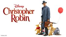 Christopher Robin new copyright image