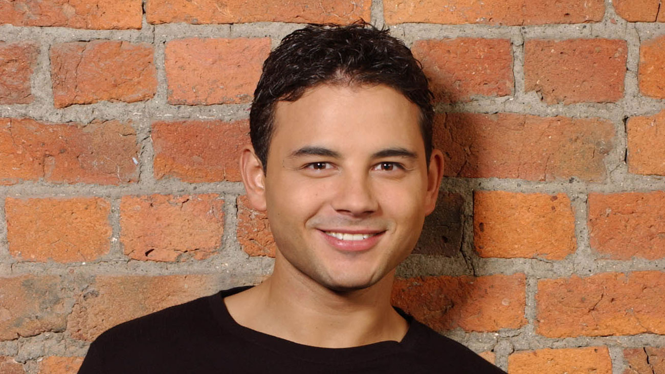 who plays jason grimshaw in coronation street