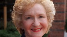 Coronation Street's Emily Bishop to take a break from the cobbles