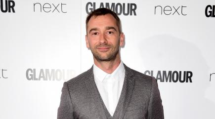 Coronation Street's five gay characters 'not a huge amount', says Charlie Condou