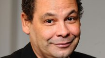 Craig Charles is quitting Corrie for Red Dwarf after 10 years on the soap
