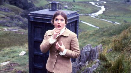 Doctor Who actress, Deborah Watling, dies aged 69, following cancer battle