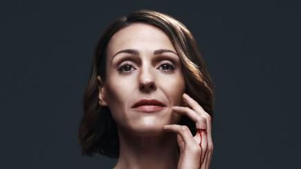 Doctor Foster - Suranne Jones
