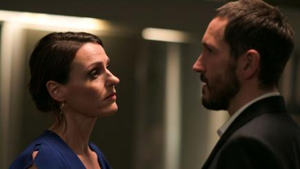 Doctor Foster series 2 - First Look