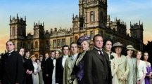 Downton Abbey fans in shock at reports of the end coming
