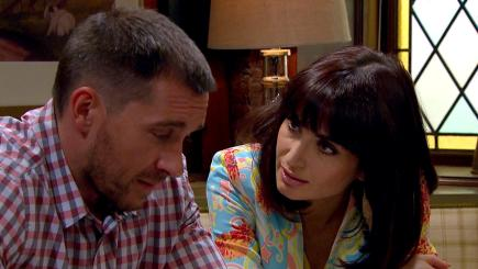 Emmerdale boss teases wedding drama for Pete and Leyla