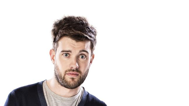 jack whitehall net worth
