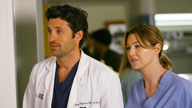 Everything you need to know about Grey\'s Anatomy seasons 1-4 | BT