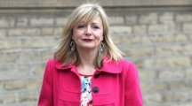 Ex-Corrie actress Tracy Brabin among short-listed candidates to replace Jo Cox
