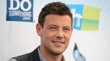 Lea Michele Shares Touching Tribute on Third Anniversary of Cory Monteith's Death