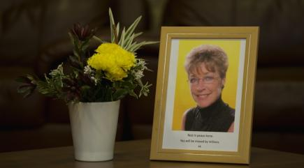 Farewell, Deirdre Barlow: Her top 10 cobbles moments