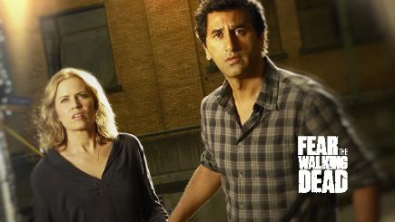 Fear The Walking Dead 5 Burning Questions Ahead Of Episode Two 1136400...
