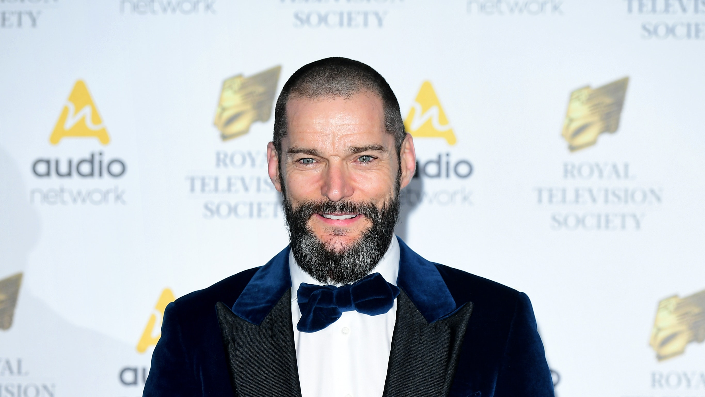 """First Dates star Fred Sirieix has said his new series provides a more  rounded view of how restaurants are run than """"boring"""" programmes which only  focus on ..."""