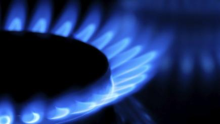 GB Energy Supply launches new cheapest energy tariff
