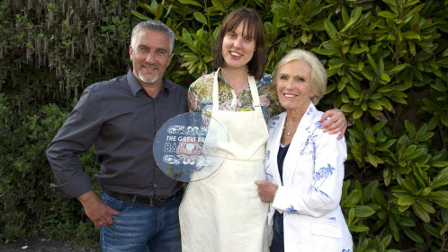Great British Bake Off winners: Where are they now? | BT