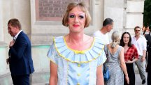 Grayson Perry to explore landmark life events in new series