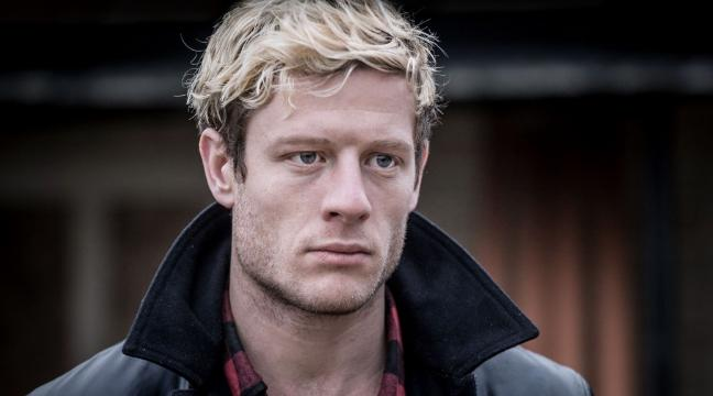 james norton tumblr