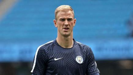 Hart leaves England camp to resolve future