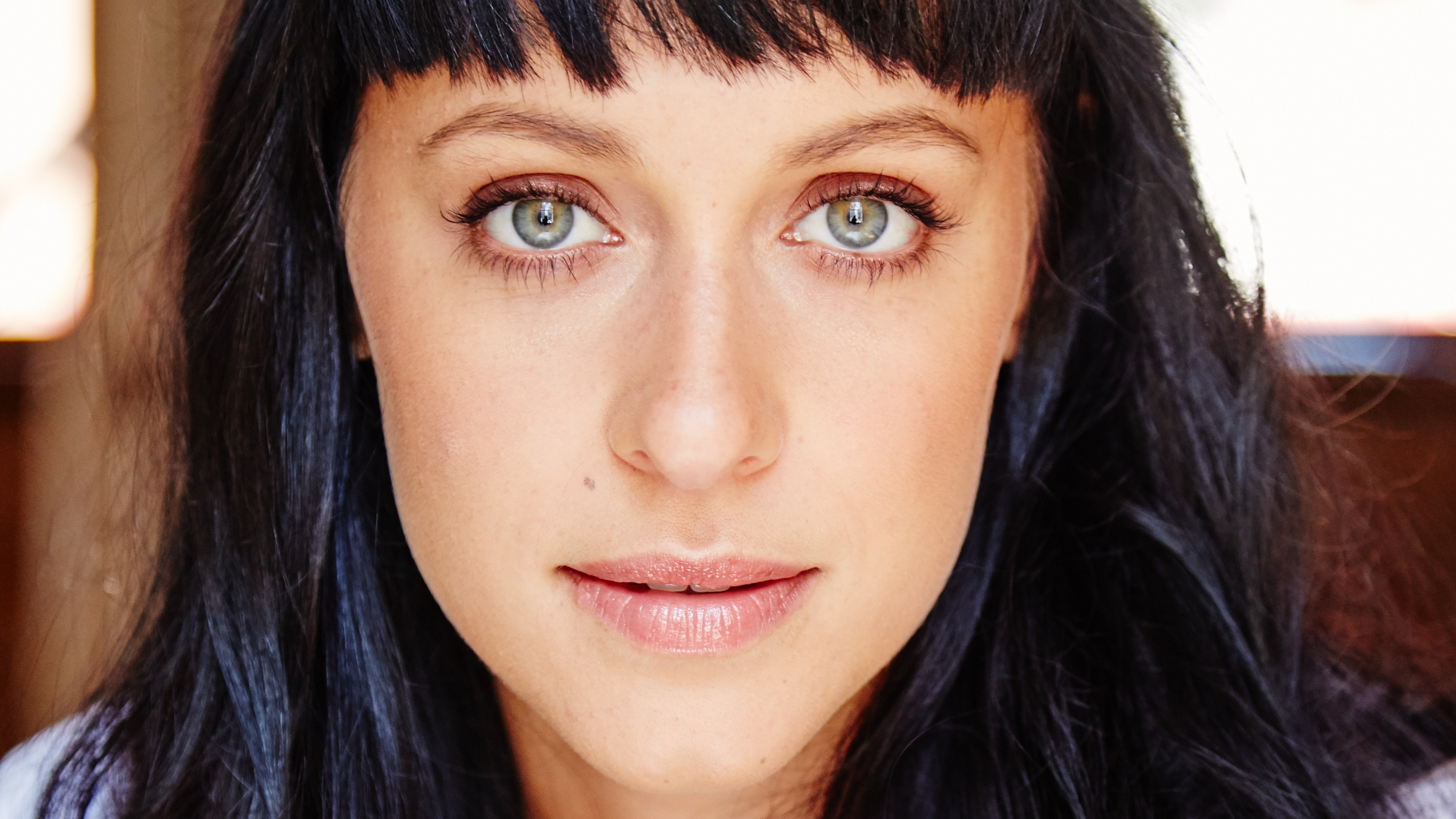 Home and Away star Jessica Falkholt dies