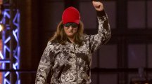 Honey G hopes to go all the way in X Factor after Ice Ice Baby performance