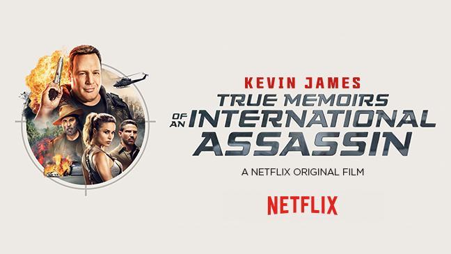 I_BTTV_International_Assassin_2