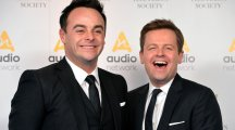 I'm A Celeb is coming and fans just cannot play it cool
