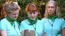 I'm A Celebrity 2015: Shock! Lady C isn't the first celebrity voted off the show by the public