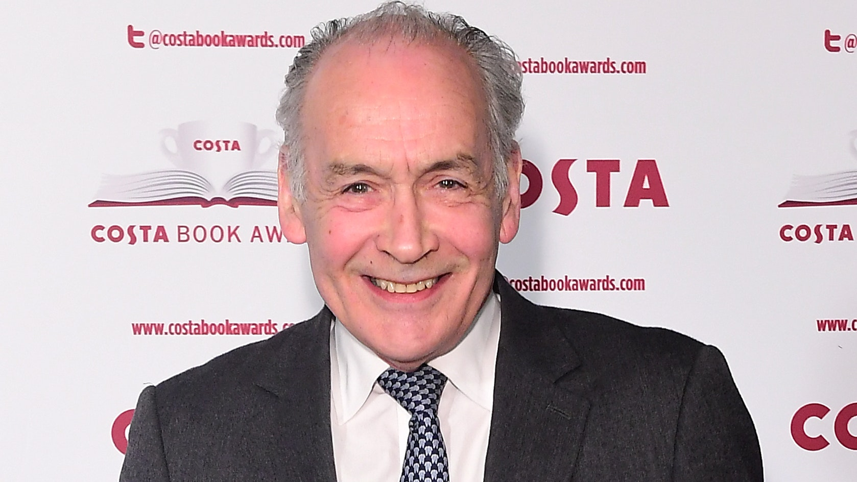 Broadcasters speak up for Alastair Stewart after ITV News exit