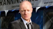 Jake Wood admits he hasn't watched an episode since he left EastEnders