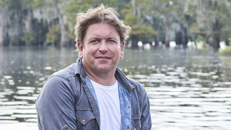 discover more about james martin with some fascinating. Black Bedroom Furniture Sets. Home Design Ideas