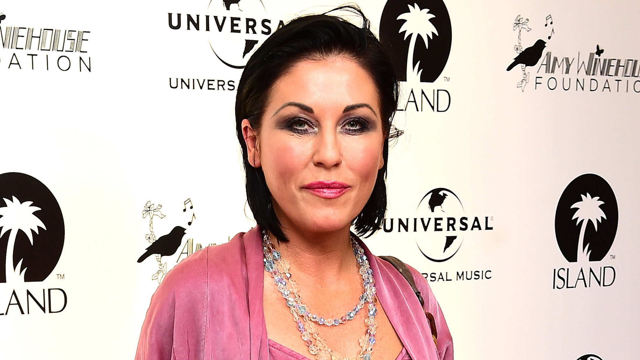 Kat Slater Is Dead... Or Is She?